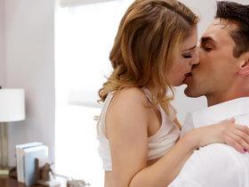 Romancing The Vulva
